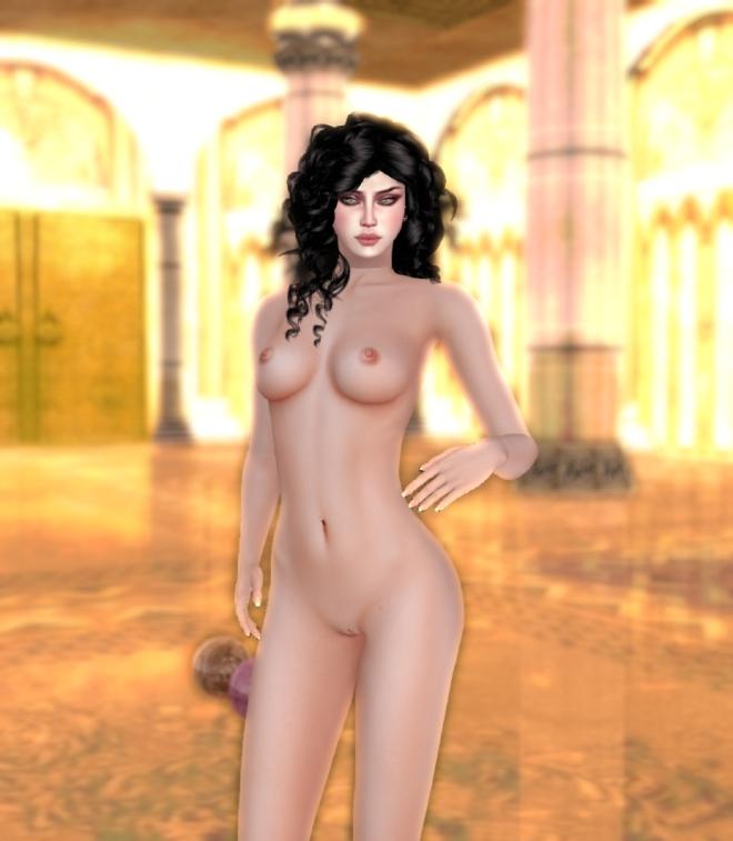 seraphina.greymoon_017