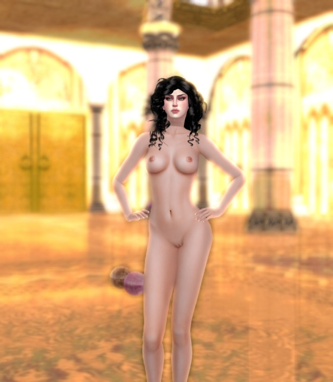 seraphina.greymoon_018