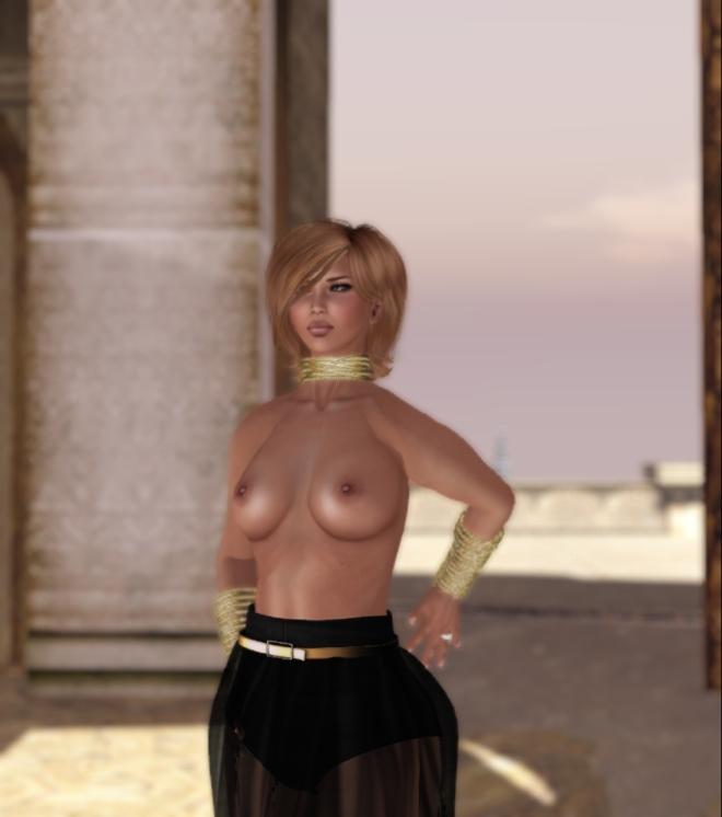 Sophia23 Breen_021