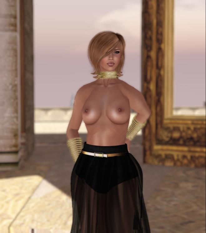 Sophia23 Breen_022