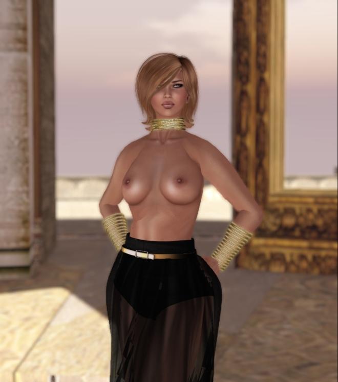 Sophia23 Breen_023