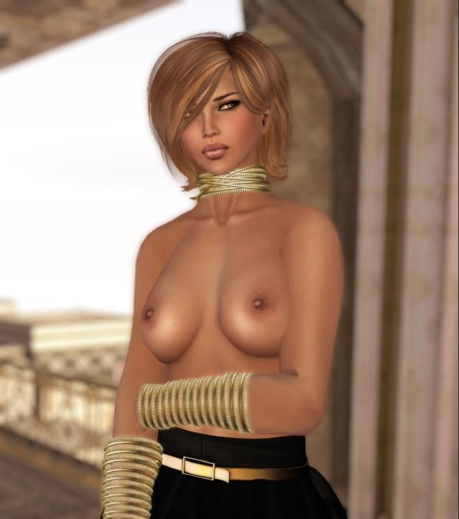 Sophia23 Breen_030