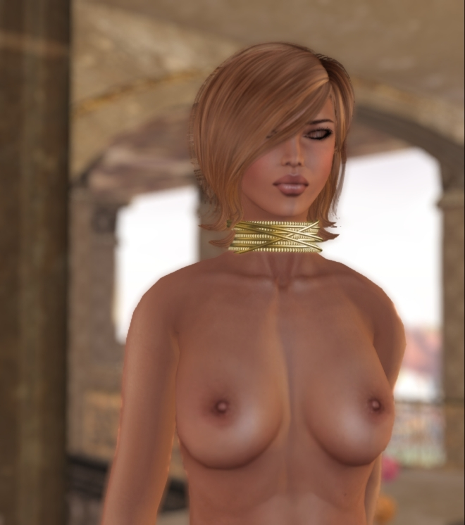 Sophia23 Breen_035