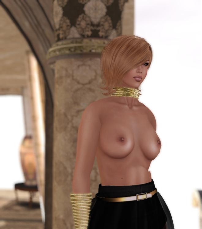 Sophia23 Breen_037