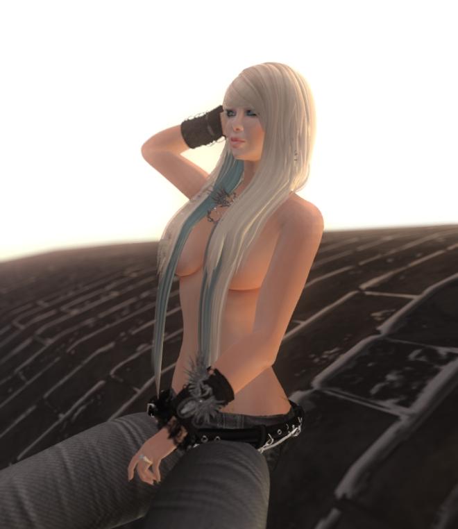 yaone83.arun_003