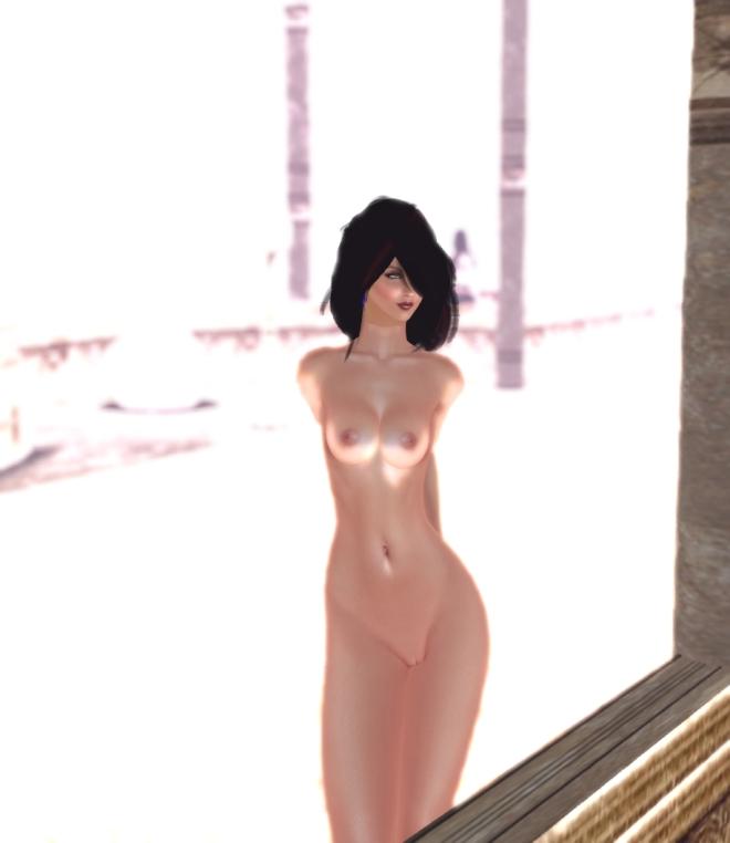 yoangel_015