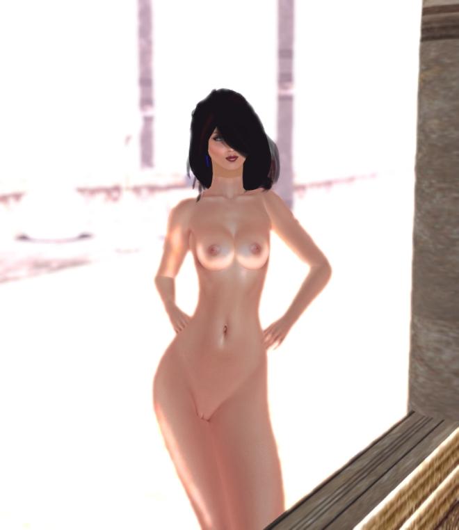 yoangel_018