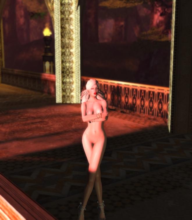 baroness_030