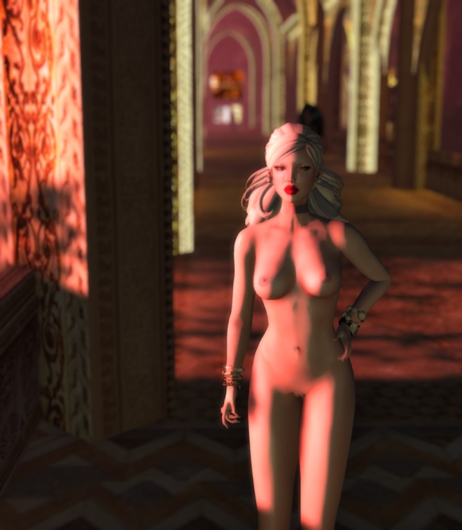 baroness_031