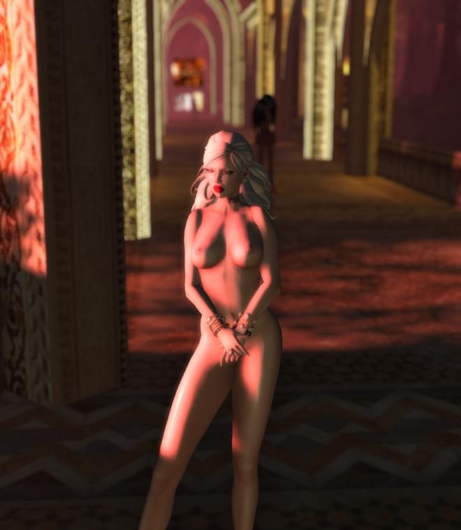 baroness_033