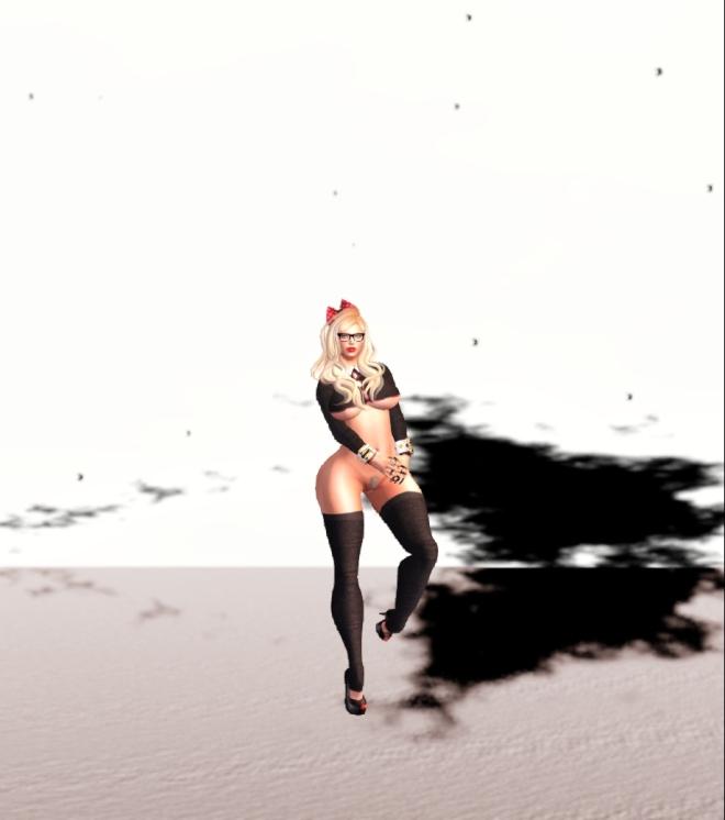 Kim21Ashraf_023