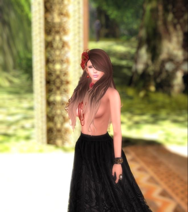 Polly Reina_001