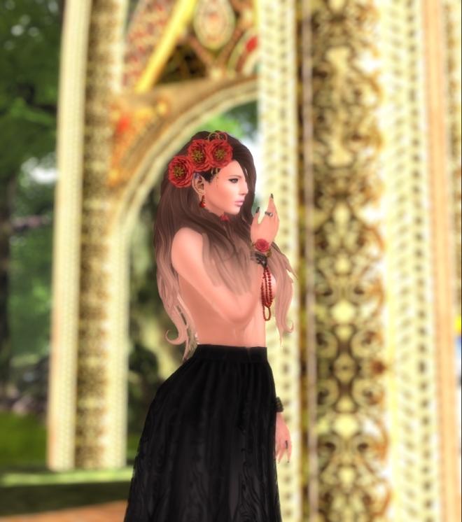 Polly Reina_003