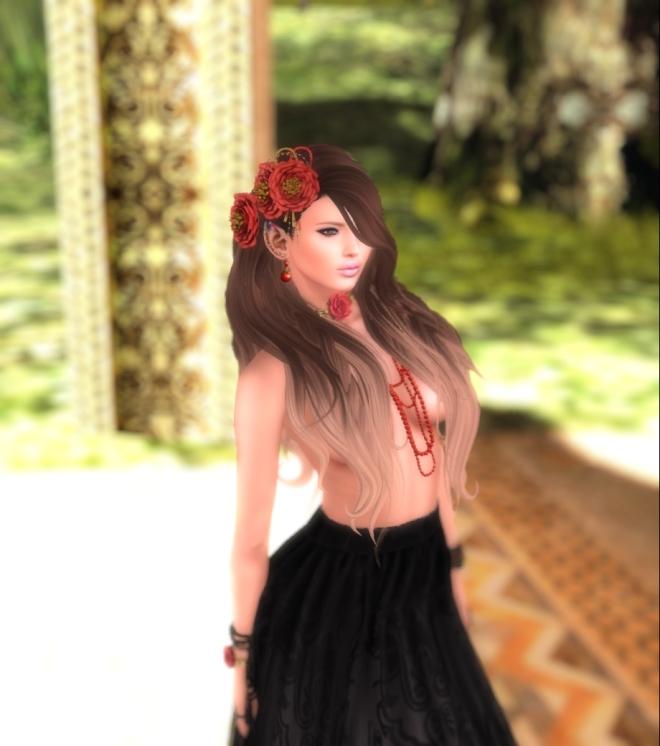 Polly Reina_004