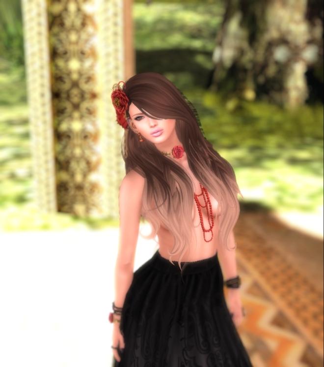 Polly Reina_005