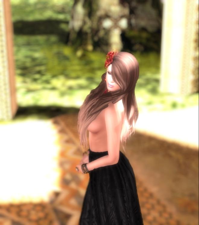 Polly Reina_006