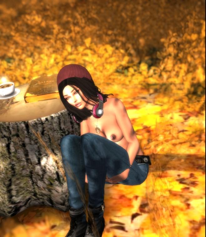 firegirl64_001