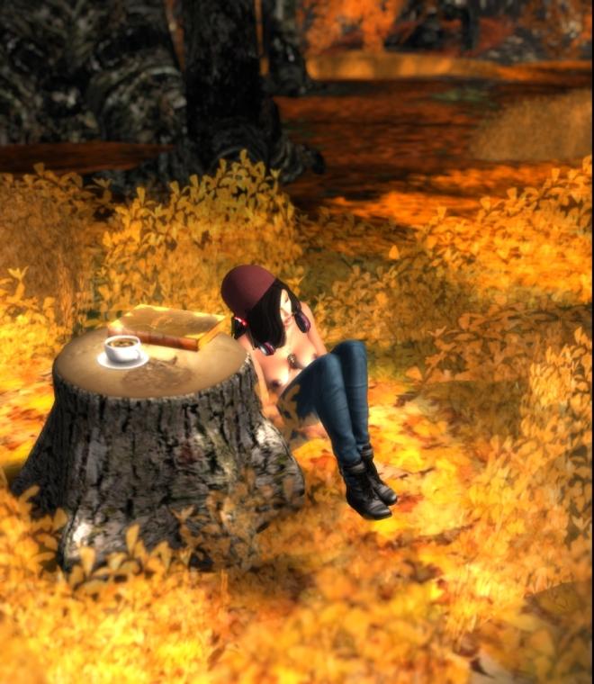 firegirl64_005