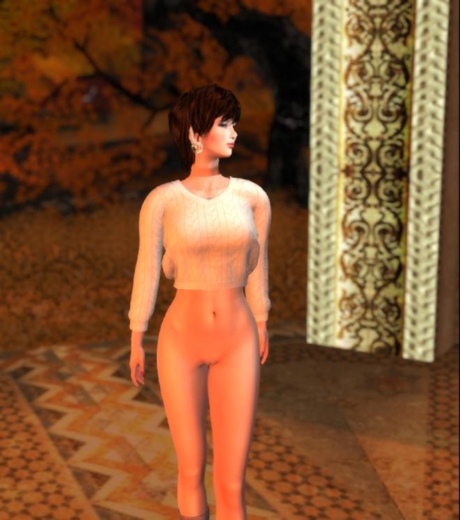 kaorin.lowey_003