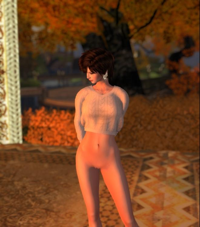 kaorin.lowey_005